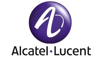Акции Alcatel-Lucent подорожали